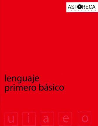 Editorial – Fundación Astoreca