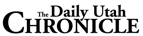 Snape acquitted, Potter convicted | The Daily Utah Chronicle