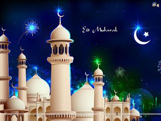 #17 Best Image of Eid Mubarak 2017 so come on this link and share with your friends
