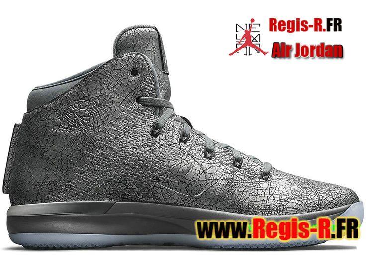 official photos 75a46 620e5 Air Jordan XXX1 31 Premium Prix - Chaussures Basket Jordan Pas Cher Pour  Homme Gris .