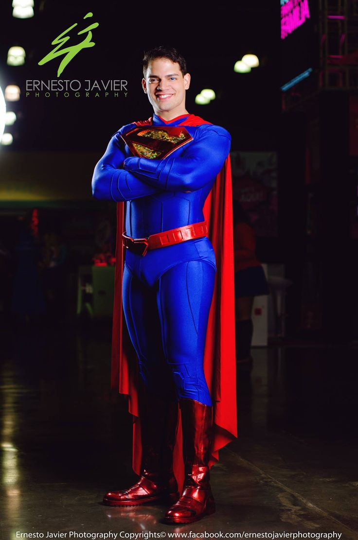 106 best images about dc cosplay superman real name kal