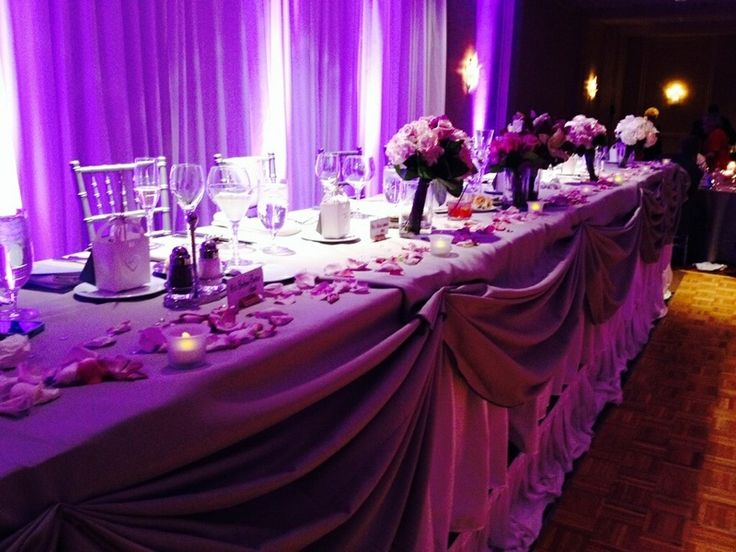 59 best lincolnshire images on pinterest hotel wedding golf clubs lincolnshire marriott lighting junglespirit Gallery