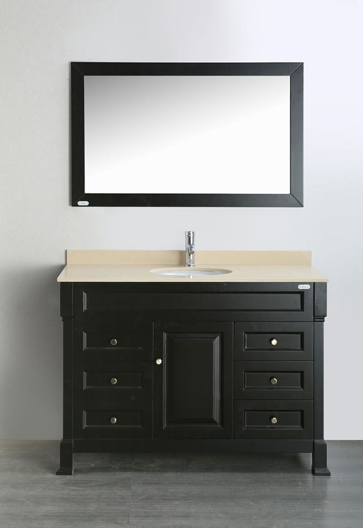 module bathrooms nj bathroom design vanity san diego kitchen bath vanities beautiful dns showroom
