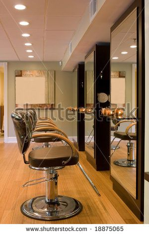 stock-photo-interior-new-hair-salon-18875065.jpg 300×470 pixels