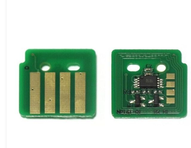 106r03741 106r03744 106r03743 106r03742 Toner Chip For Xerox