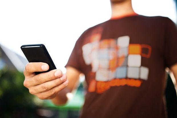 [SlideShare] Astuces et conseils à suivre pour trouver un job dans le secteur du numérique