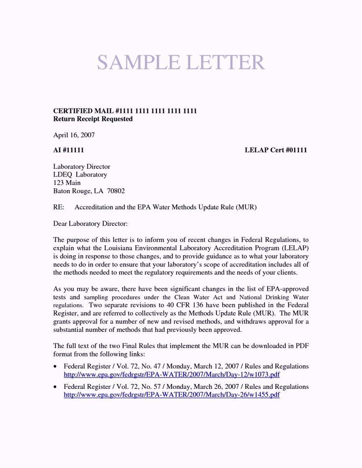 Employment verification letter template for visa certification cover letters examples well written letter sample visa medical certificate resepi orang kampung yadclub Images