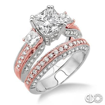17 Best 1000 images about New wedding set on Pinterest Stainless