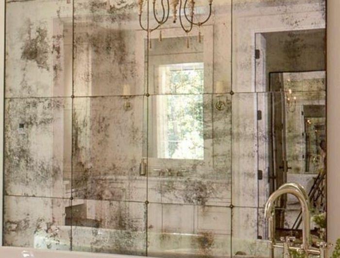 les 25 meilleures id es de la cat gorie miroir grande taille sur pinterest miroir personnalis. Black Bedroom Furniture Sets. Home Design Ideas