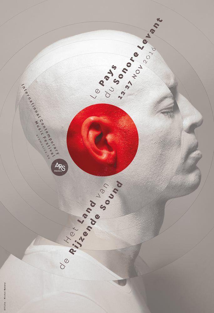 Poster By Michal Batory https://s-media-cache-ak0.pinimg.com/originals/e6/ba/d9/e6bad93afa037afd1f3092f03780ee94.jpg