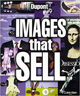 Images that Sell - Luc Dupont
