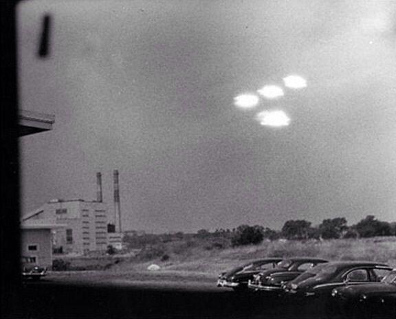 July 16 1952 Salem Massachusetts,USA.