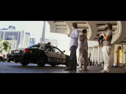 Watch The Hangover Full Movie Free | Download  Free Movie | Stream The Hangover Full Movie Free | The Hangover Full Online Movie HD | Watch Free Full Movies Online HD  | The Hangover Full HD Movie Free Online  | #TheHangover #FullMovie #movie #film The Hangover  Full Movie Free - The Hangover Full Movie