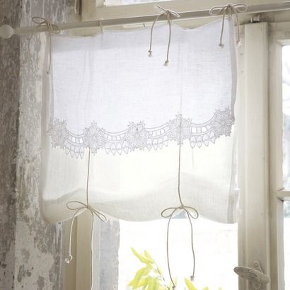 prettie-sweet: Mirabeau DETALLES  I want to DIY these!