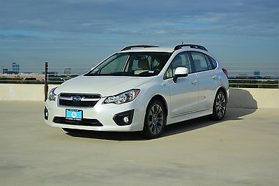 awesome 2014 Subaru Impreza 5dr Auto 2.0i Sport Premium - For Sale View more at http://shipperscentral.com/wp/product/2014-subaru-impreza-5dr-auto-2-0i-sport-premium-for-sale-3/