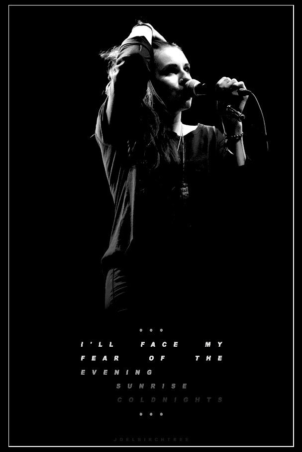1003 best Other Bands images on Pinterest | Bands, Lyrics and ...