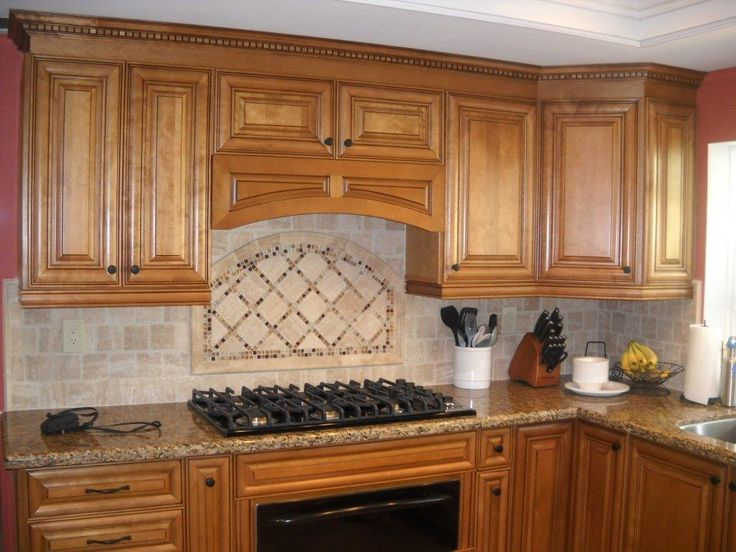 Best Kitchen Cabinets Images On Pinterest Dressers Kitchen - How to get your kitchen remodeled for free