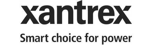 Xantrex Battery Chargers - 12 Volt Technology.