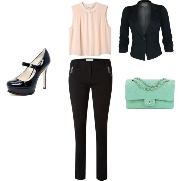 """""""audition outfit!"""" by isabellcatherine on Polyvore"""