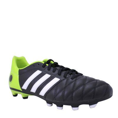 Zapatilla Adidas 11 Nova TRX FG