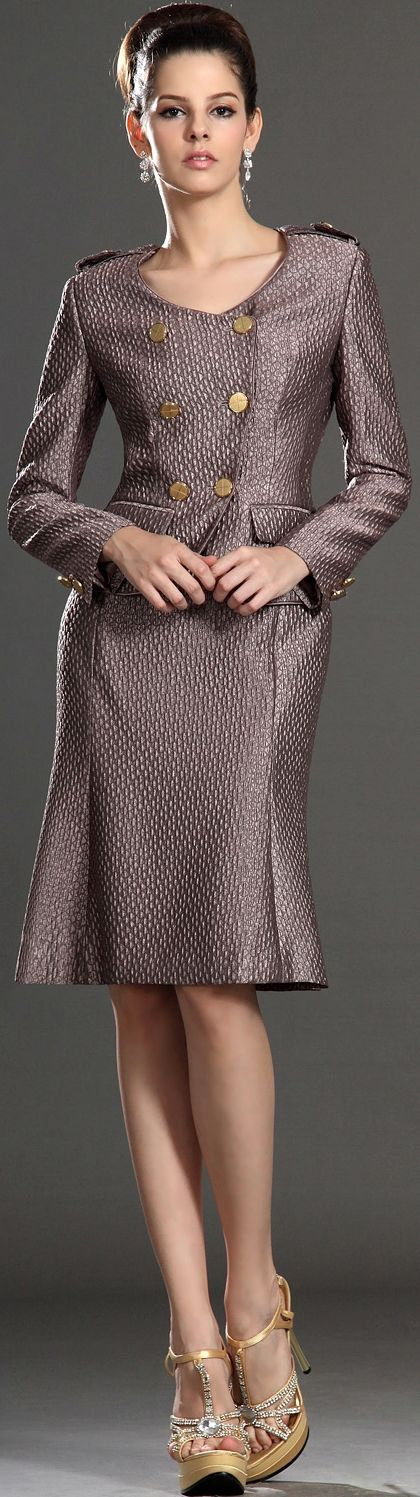 ●≌●≌● Women's suits ●≌●≌●                                                                                                                                                      More
