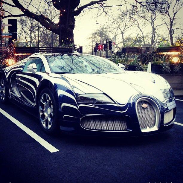 Best Bugatti Supercar Images On Pinterest Bugatti Veyron Ps