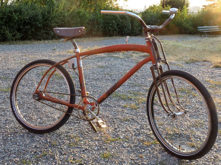 e6bb2bba4a0b92f3d539fc1cf9003181 11 best motob�cane beach cruiser the king of kool images on  at alyssarenee.co