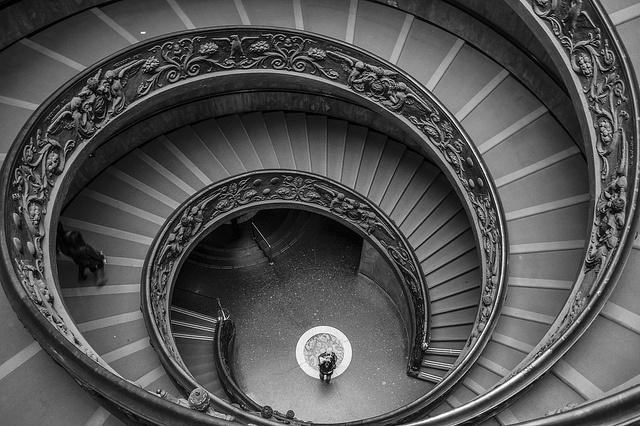 IMG_1767 by Annie Benham Photography, via Flickr