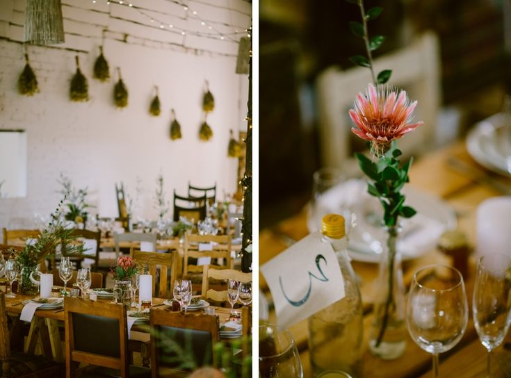 Wedding at Mina's Art Cafe and Farm Venue in #magoebaskloof #visitmagoebaskloof #magoebaskloofweddings