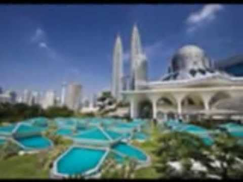 Malaysia Tourism Kuala Lumpur With Genting Highland Package - http://quick.pw/11b5 #travel #tour #resort #holiday #travelfoodfair #vacation