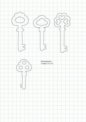 Sjablonen-van-Sleutels.1360786601-van-PtrBR.gif (290×410)