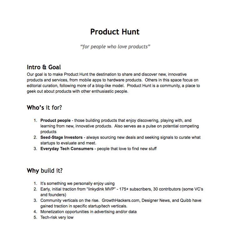 93 best UX Design images on Pinterest Ux design, Facts and Knowledge - ux designer job description