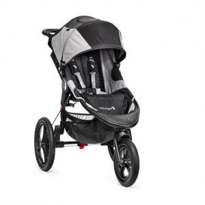 Baby Jogger Summit X3 Stroller  Review: http://bestqualitystrollers.com/baby-jogger-summit-x3-stroller-review/