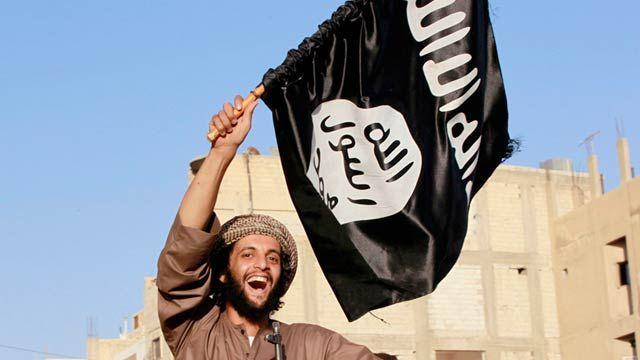 Après un mois d'investigations en Irak, cette enquête révèle, pour la première fois, le visage complet et effroyable de Daech : une organisation djihadiste aussi riche qu'un État africain, devenue une multinationale de la terreur.