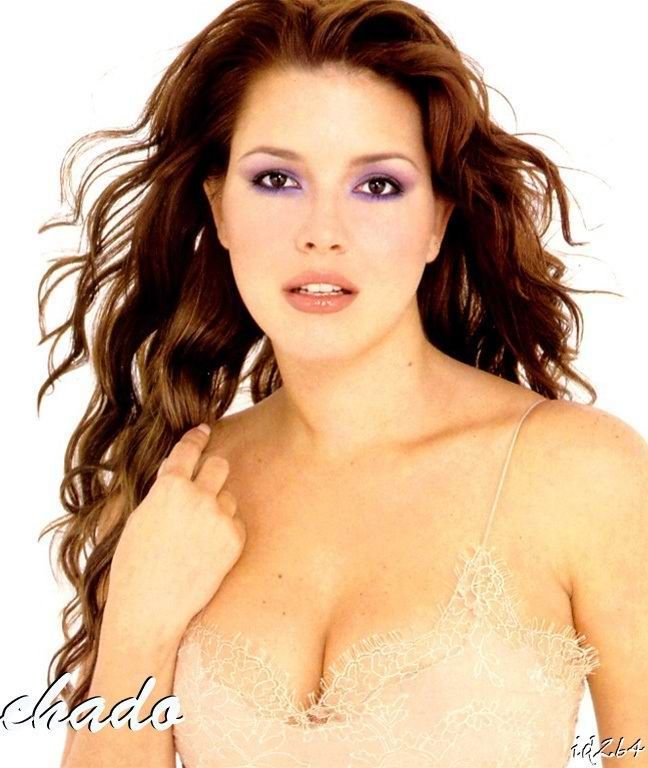 Alicia Machado: Sexy Spanish Soap Star | Ace Face | Pinterest | Alicia ...