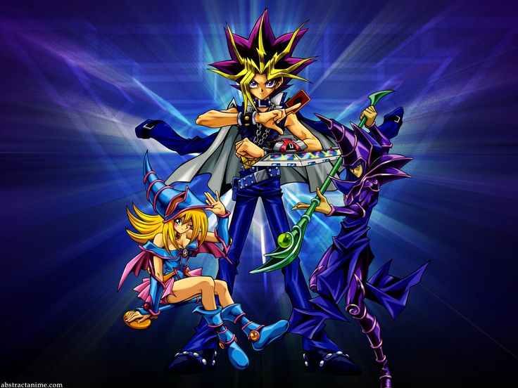 Yu gi oh  http://ragzon.com/yu-gi-oh-legacy-of-the-duelist-available-july-31/yu-gi-oh/