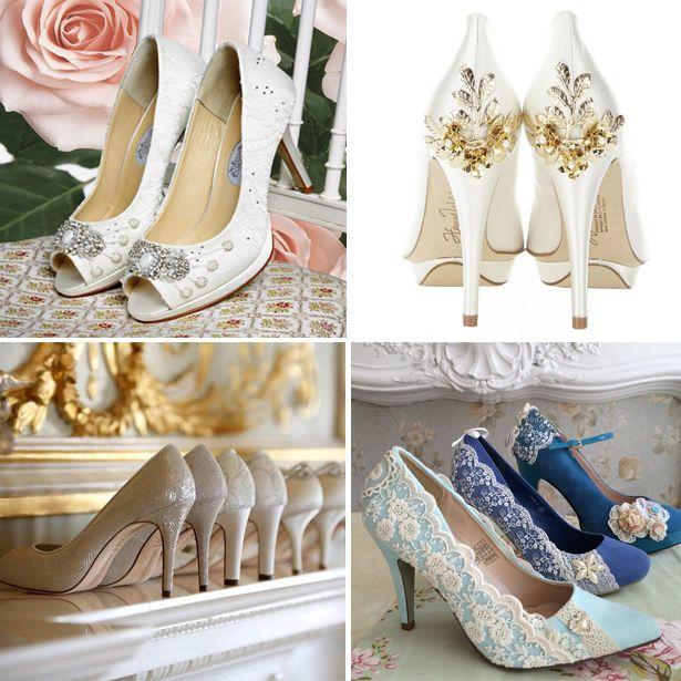 Vintage Wedding Dresses Philadelphia: 1528 Best Images About ♡ Wedding Dresses ♡ On Pinterest
