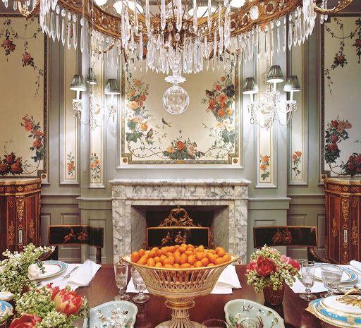 99 Best Beautiful Interiors