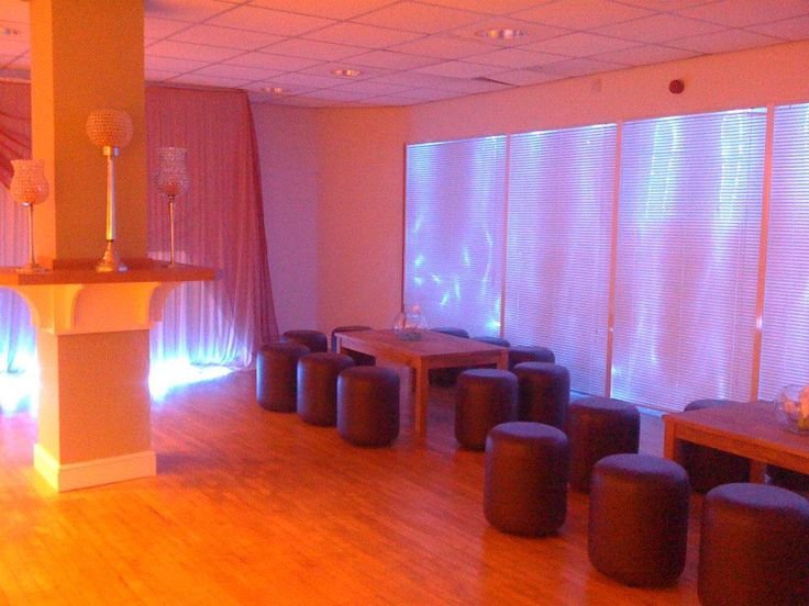 Most Famous Asian Wedding Venue In Leicester #weddingvenuesleicester #venuesleicester #asianweddingvenues