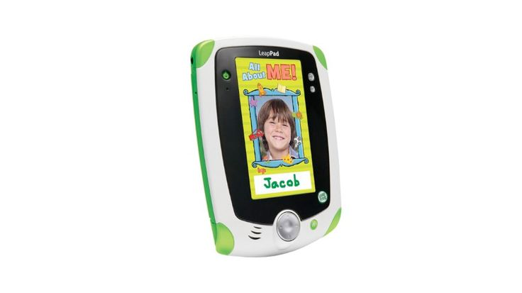 The LeapFrogLeapPad Explorer Learning Tablet tag features a large 5-inch screen with 3 various levels that automatically adjust to the youngster's capabilities and three modes that enable the youngster to just listen to the story, checked out along with the story or check out story based activities on their own.