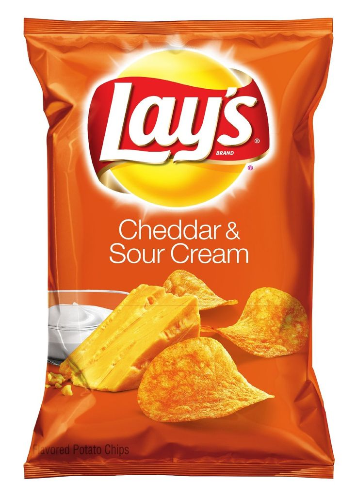 lays chips - Google Search