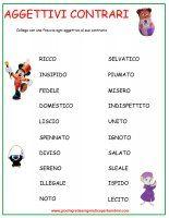 didattica/terza_elementare_aggettivi_contrari/aggettivi_contrari_1.jpg
