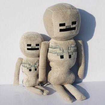 36CM Minecraft Plush sqid plush Toys enderman Jockey  Skeleton Plush   $ 9.49 // Free Worldwide Shipping     #Minecraft #Minecrafting #Minecraftsword #Minecrafttoy #Minecraftweapons #Creeper #Creepers #Minecraftzombie #Minecraftpickaxe #Pickaxehero #Steve #Minecraftxbox #Minecrafting #Minecraftmobs #s4s #Minecraftlife #Minecraftonly #Minecraftpe #Minecraftpocketedition #Minecraftftw #Minecraftgirl #Minecraftcake #Minecraft4life #Minecraftisawesome #Minecraftfx #Minecraftlife…