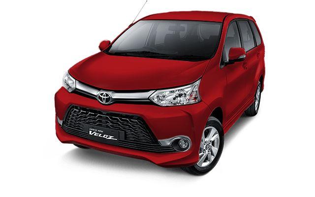 Spesifikasi dan Harga Mobil Toyota Etios Valco Magelang  Spesifikasi dan Harga Mobil Toyota Etios Magelang Dealer Resmi Mobil Toyota Magelang #toyotaetios #toyotamagelang