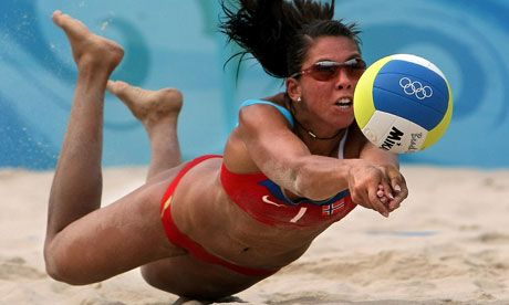 Google Image Result for http://static.guim.co.uk/sys-images/Sport/Pix/columnists/2012/3/27/1332857448823/Beach-volleyball-players--008.jpg