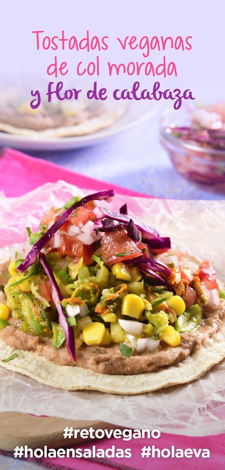 Felicidades por llegar hasta aquí, seguramente tu cuerpo ya se está ajustando al cambio. El menú vegano de kiwilimón es muy especial, ¡Haz el #RetoVegano, baja de peso y GANA! Kitchen Recipes, Raw Food Recipes, Veggie Recipes, Mexican Food Recipes, Vegetarian Recipes, Healthy Recipes, Veggie Food, Vegan Meals, Light Recipes