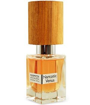 Narcotic venus