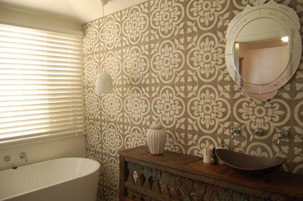 Creative Bath Tiles Shower Tiles Cement Tiles Bathroom Encaustic Cement Tile