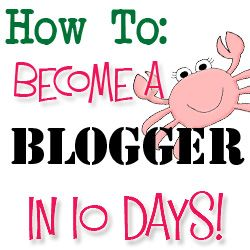 How to Make Money Blogging!