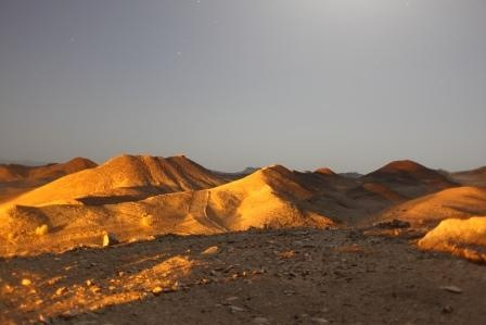 The copper-gold deposits at Reko Diq are believed to be even bigger than those of Sarcheshmeh in Iran and Escondida in Chile'. It worths US $260 billion.